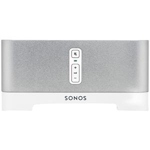 Sonos Sonos Wireless Hi-Fi Systems Wireless Amplifier