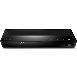 Sony  Blu-ray Disc and DVD Players Blu-ray Disc™ Player