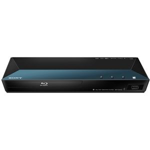 Sony  Blu-ray Disc and DVD Players 1080p Blu-ray Player