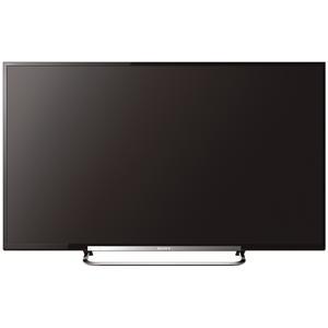 """Sony 2013 LED TVs 70"""" 1080p LED HDTV"""