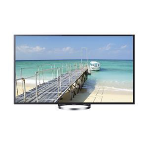"""Sony 4K Ultra HD TVs 65"""" X850A 4K Ultra HDTV"""