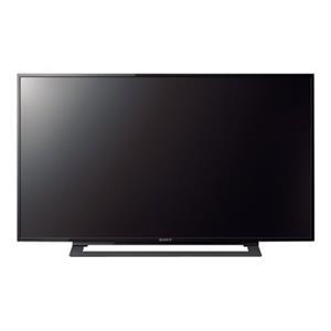 """Sony All LED HDTVs 40"""" R380B Series LED HDTV"""