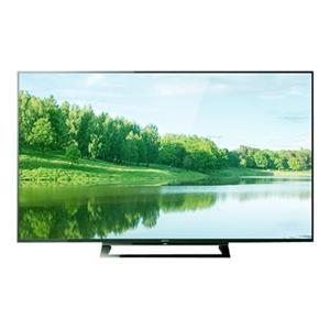 "Sony All LED HDTVs 60"" R510A Series LED HDTV"