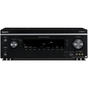 Sony Receivers 7.2 Channel AV Receiver