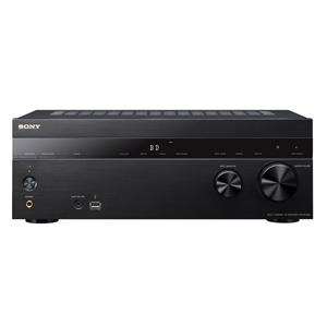 Sony Receivers 5.2 Channel 4K A/V Receiver