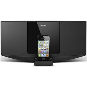 Sony Shelf Stereo Systems Shelf Stereo System