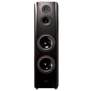 Sony Speakers Floor-Standing Speakers