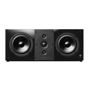 Sony Speakers Center Speaker System