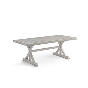 Rectagular Dining Table