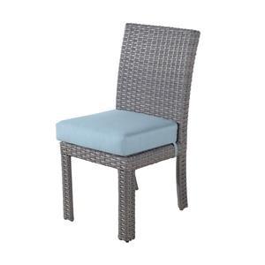 St Tropez Side Chair