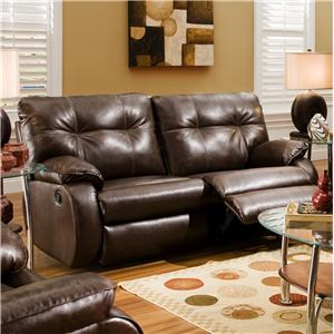 Page 8 Of Leather Sofas Syracuse Utica Binghamton Leather Sofas Store Dunk Bright Furniture