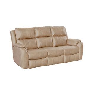 Manual Sofa