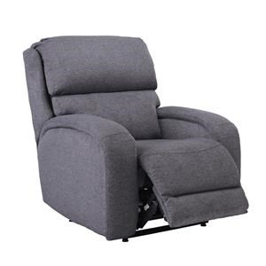 Massage Power Recliner