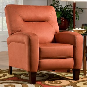 Southern Motion Recliners Soho Power Recliner