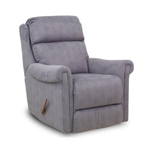 Superstar Rocker Recliner
