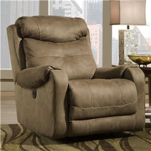 Recliners Sof By Southern Motion Sparks Homestore Home Furnishings Direct Southern
