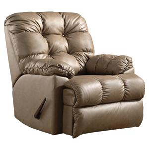 Southern Motion Recliners Bristol Recliner