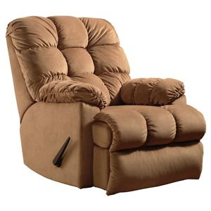 Southern Motion Recliners Bristol Power Recliner