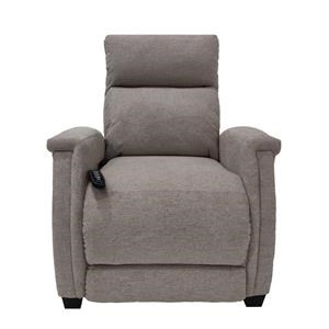 Power Zero Gravity Recliner