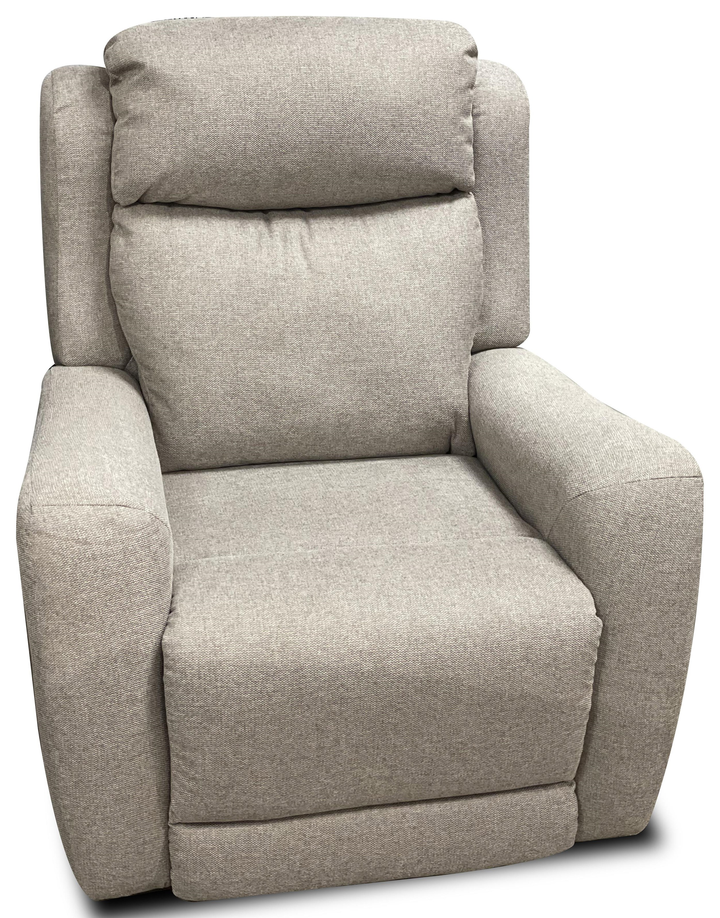 View Point Power Wall Hugger Recliner by Southern Motion at Ruby Gordon Home