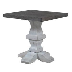 Cambridge End Table