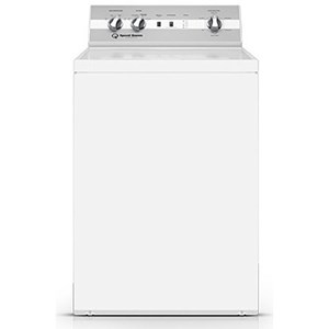 "26"" Top Load Washer"