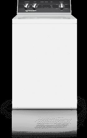 3.2 CU FT WASHER