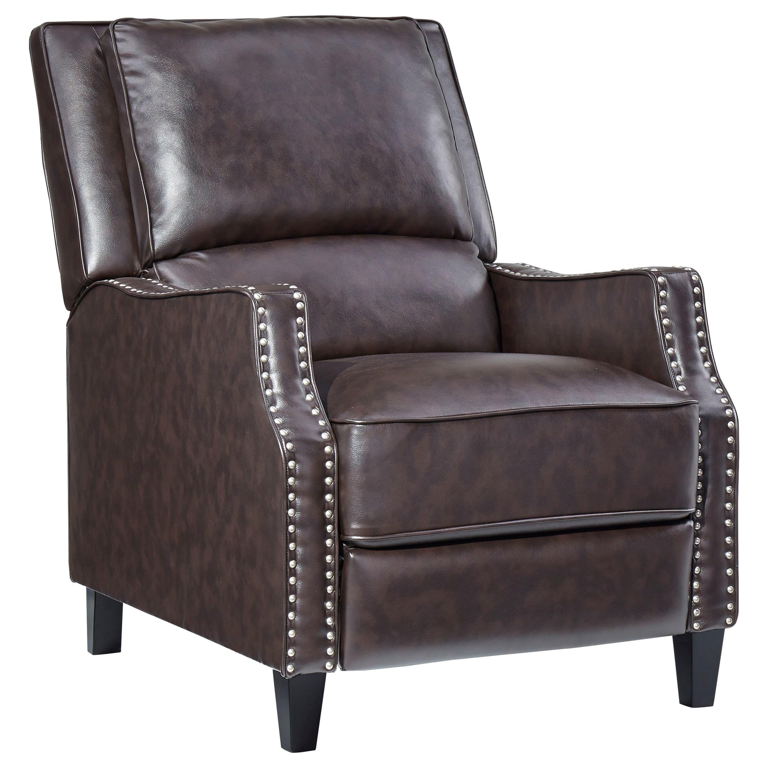 Alston Recliner by Standard Furniture at Darvin Furniture
