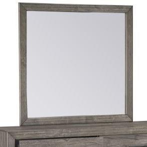 Mirror for Dresser
