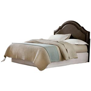 Standard Furniture Simplicity Full Headboard