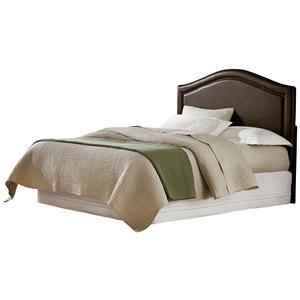 Standard Furniture Simplicity Queen Headboard