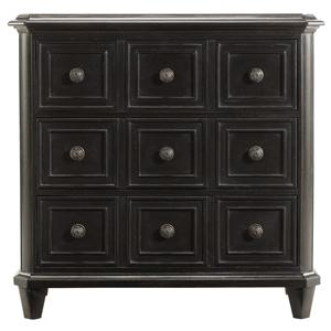 Stanley Furniture Archipelago Cariso Bachelor's Chest