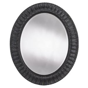 Stanley Furniture Arrondissement Jardin Mirror