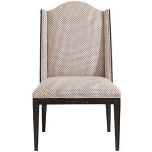 Stanley Furniture Charleston Regency Ashley Host Chair