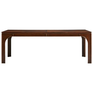 Concordia Dining Table