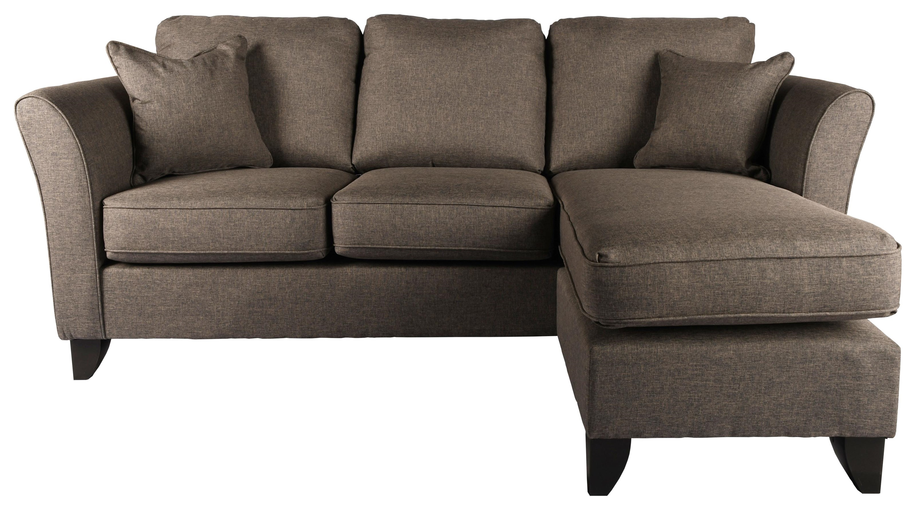 Pride Marmor Sofa by Starcraft Upholstery at Bennett's Furniture and Mattresses