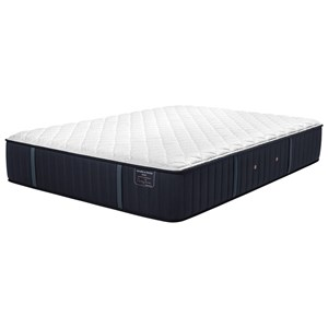 "Queen 13 1/2"" Ultra Luxury Firm Premium Mattress"
