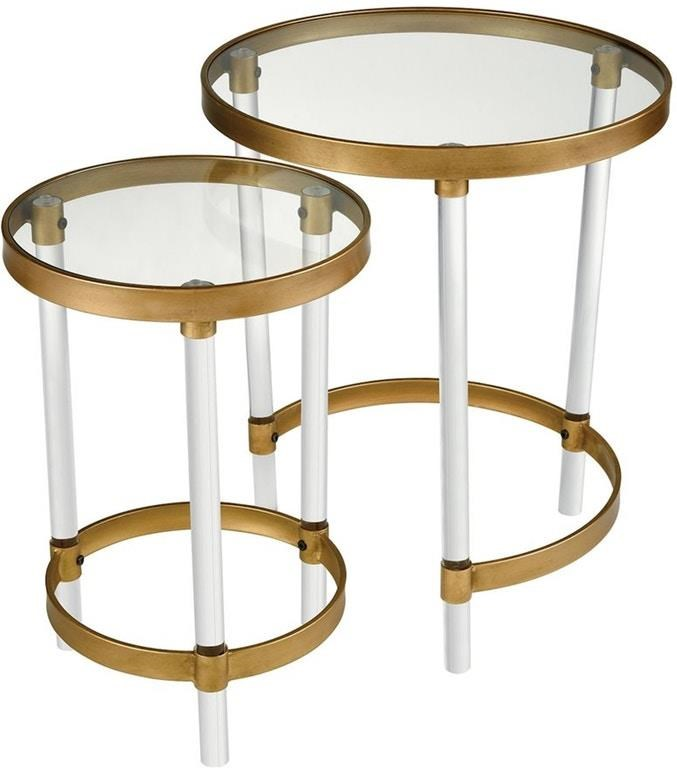Accent Tables Accent Tables at Bennett's Furniture and Mattresses