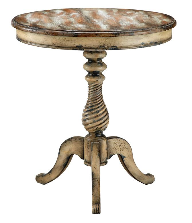 Accent Tables Accent Table by Stein World at Dream Home Interiors