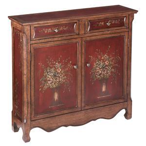 Stein World Cabinets Cupboard