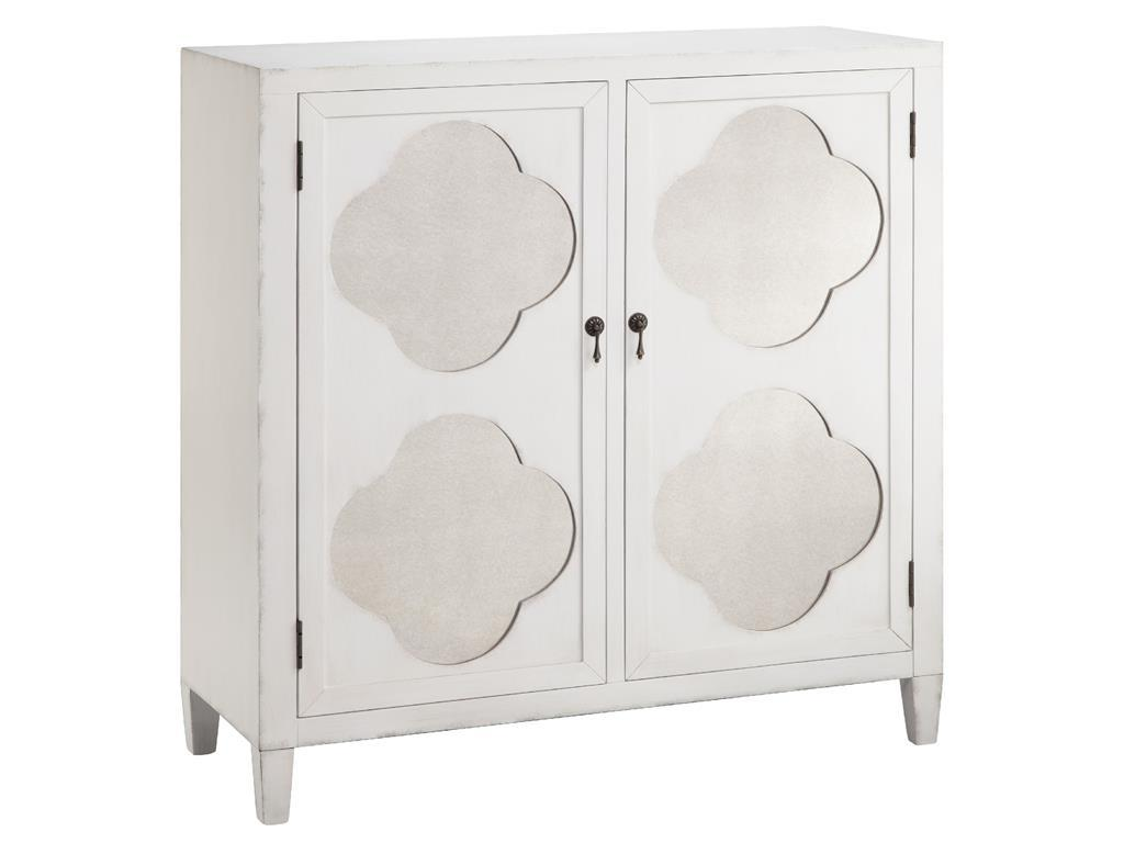 Chests Accent Chest by Stein World at Westrich Furniture & Appliances
