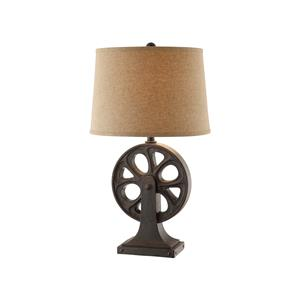 Stein World Lamps Table Lamp