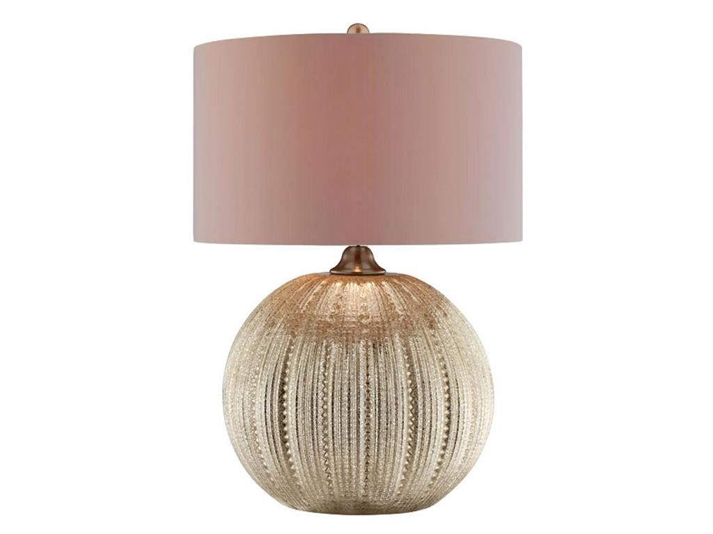 Lamps Table Lamp by Stein World at Westrich Furniture & Appliances