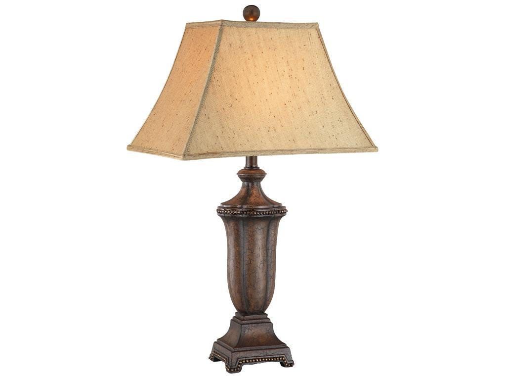 Lamps Table Lamp by Stein World at Miller Home