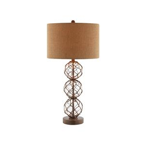 Stein World Lamps Accent Lamp