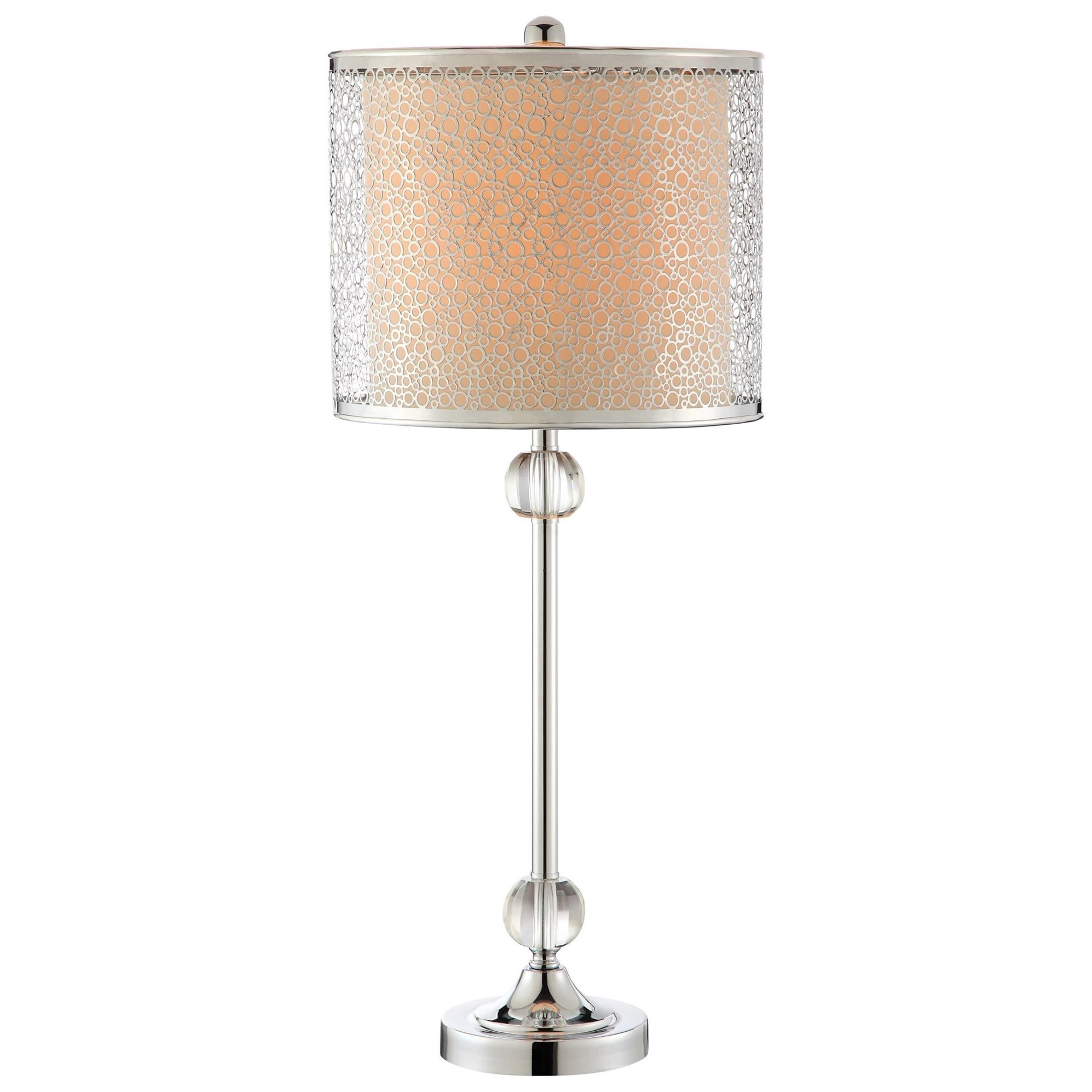 Lamps Amaryllis Table Lamp by Stein World at Story & Lee Furniture