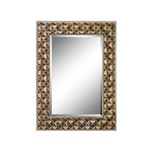 Taber Decorative Mirror