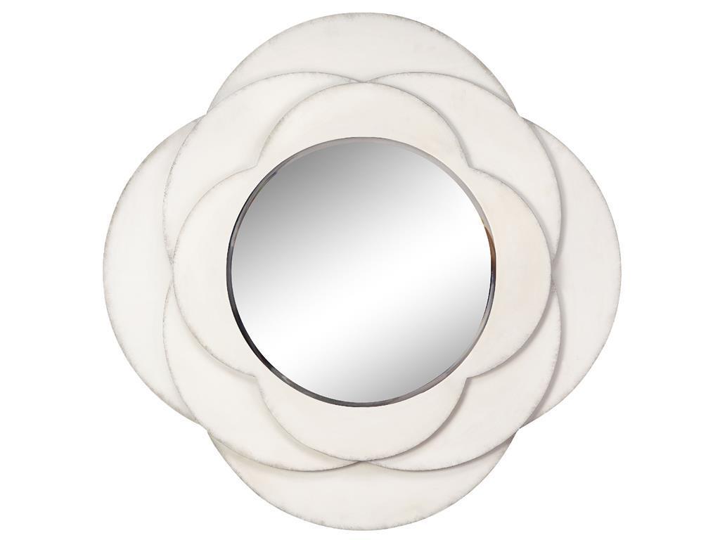 Mirrors Wall Mirror by Stein World at Westrich Furniture & Appliances