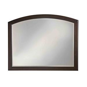 Stein World Mirrors Charles Town Mirror