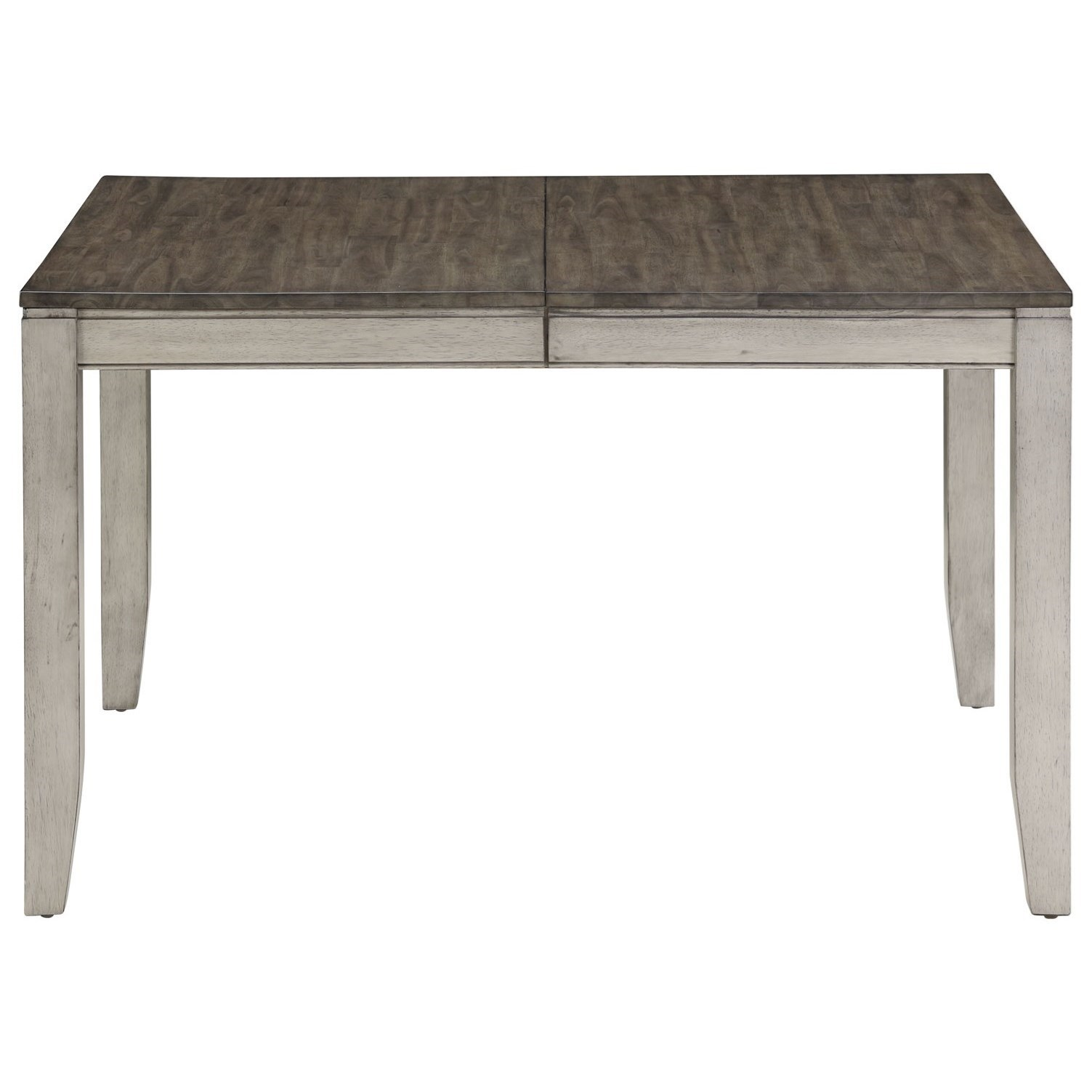 Abacus Dining Table by Star at EFO Furniture Outlet